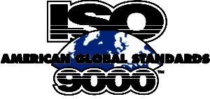American Global Standards ISO 9000:2015